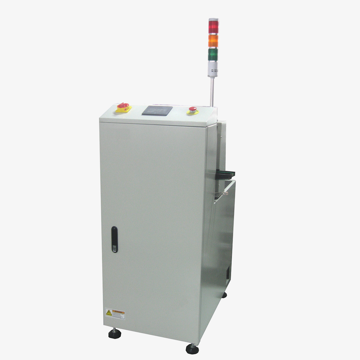 PCB Destacker - Adtool Corporation - Distributor of